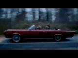 Американская девственница / American Virgin (2000) Трейлер