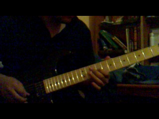 Shawn Lane - Power Solos download - FastStrings